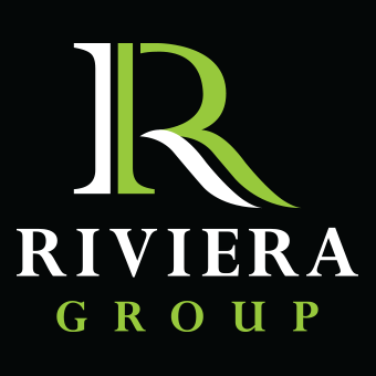 The Riviera Group Thailand